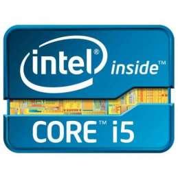 PROCESADORES Intel i5-3210M