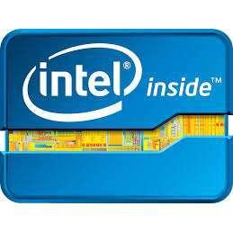 PROCESADORES Intel i5-540M
