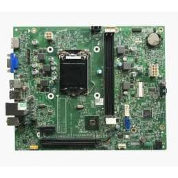 SYSTEM BOARDS PC Dell Optiplex 3020 sff (0WMJ45 / 04YP6J)