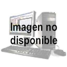 OPCIONES/REPUESTOS PORTATILES Dell _23.40700.011