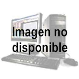 OPCIONES/REPUESTOS PORTATILES Dell 044NR4