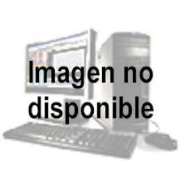 OPCIONES/REPUESTOS PORTATILES Lenovo 62P4249
