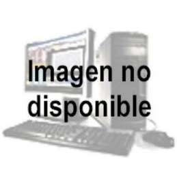 OPCIONES/REPUESTOS PORTATILES HP 642744-001