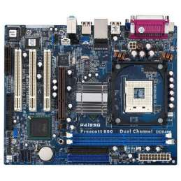 SYSTEM BOARDS PC ASROCK...