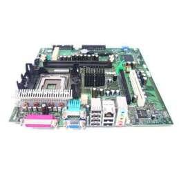 SYSTEM BOARDS PC Dell...