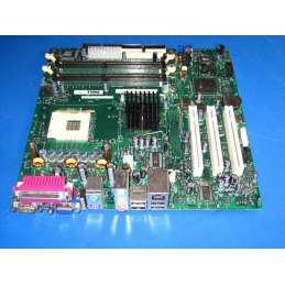 SYSTEM BOARDS PC DELL C7018...