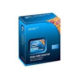 PROCESADORES Intel Ci3-2100