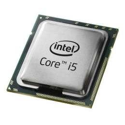 PROCESADORES Intel Core...