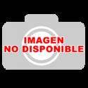 Adaptadores VGA - DVI - Displayport