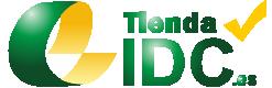 TiendaIDC.es